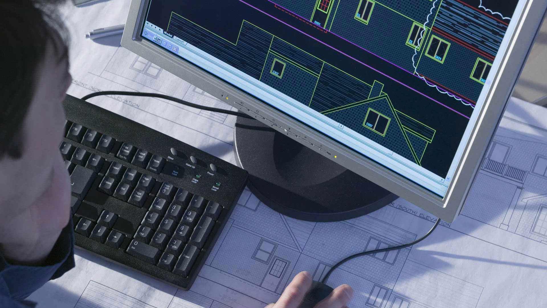 100 Home Hardware Home Design Software Best 25