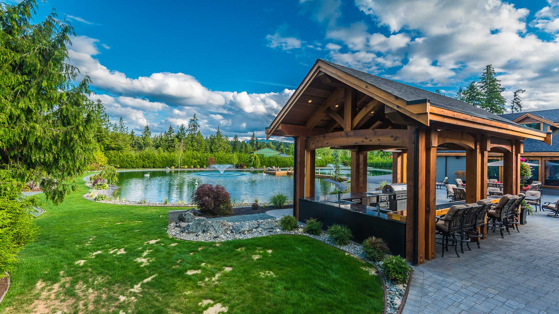 Here is the New Image Of Patio Homes for Sale Comox Valley