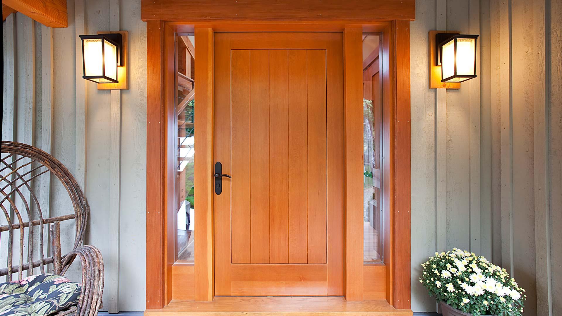 portapivot pivoting and divider pivot dividers door for custom xl sliding hardware glass doors interior made room